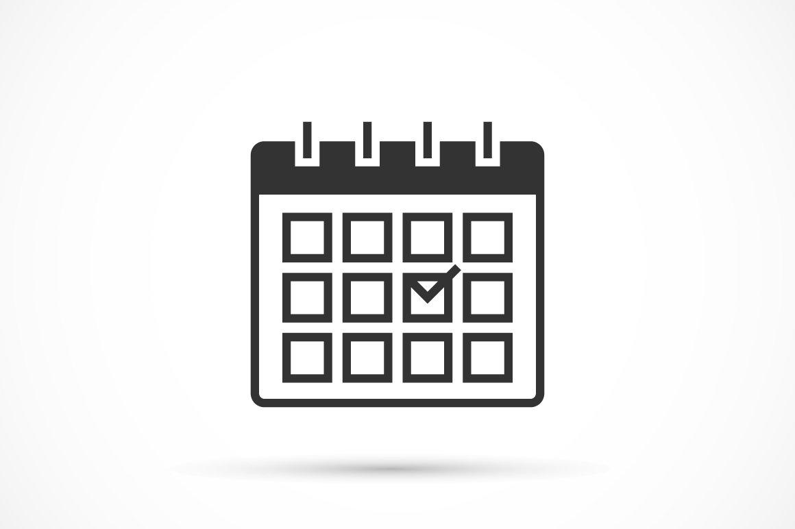 Calendario Eventi 2020-21