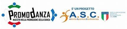 IMPORTANT: Tesseramento ASC - ASC Membership